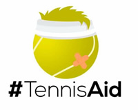 TennisAid