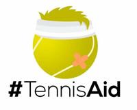 TennisAid