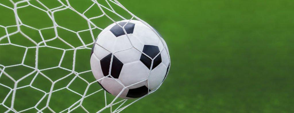 Fútbol en Boadilla del Monte
