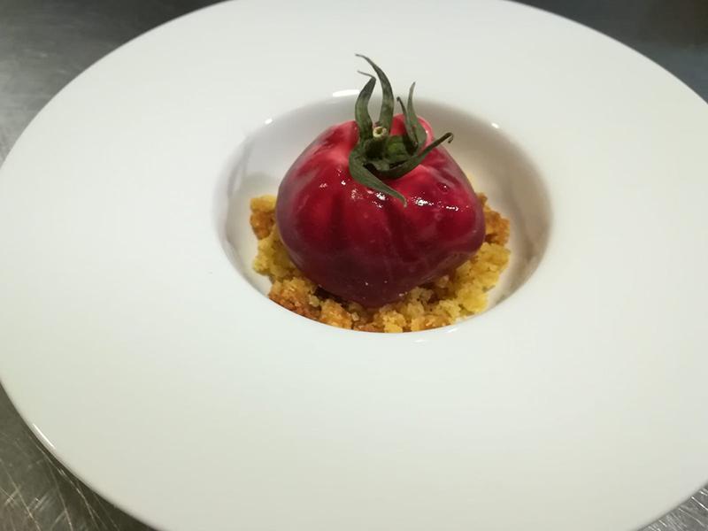 Falso_tomate