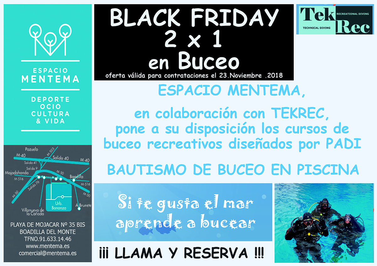 BLACK-FRIDAY-231118-BUCEO
