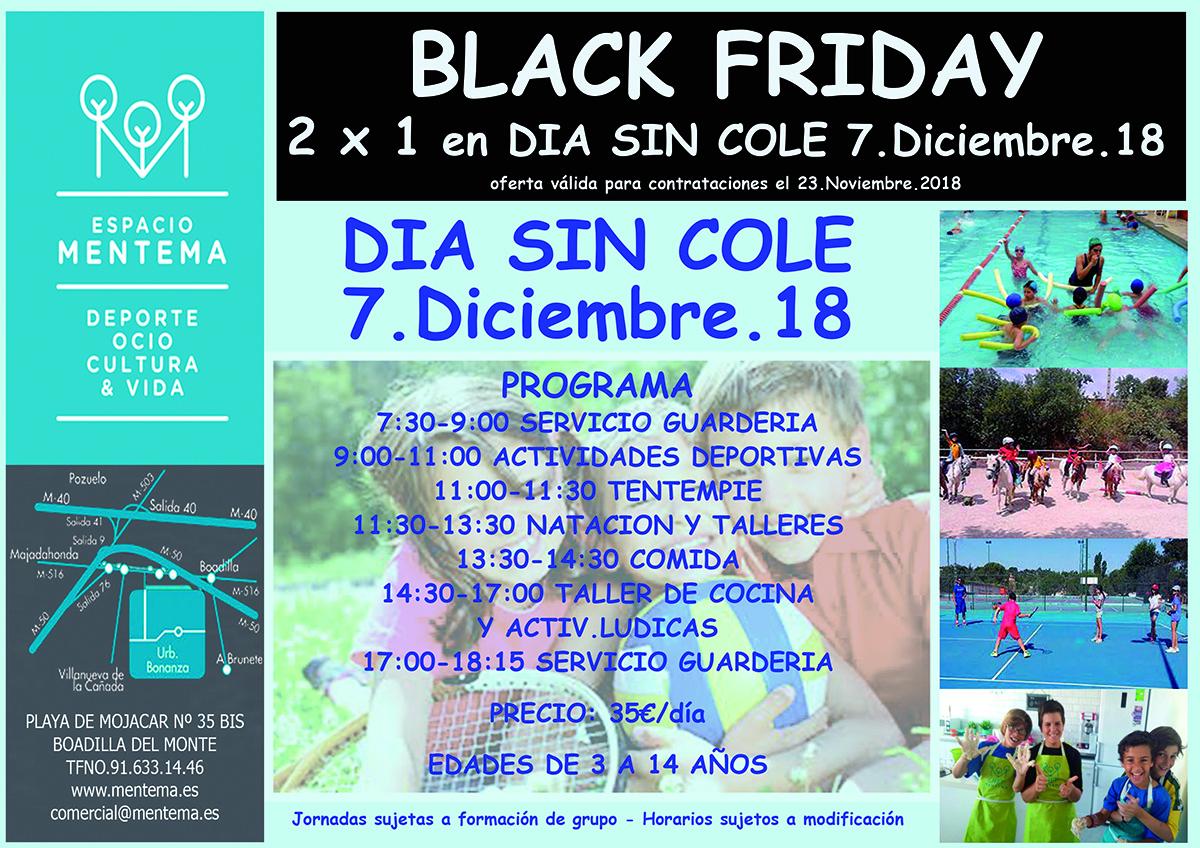 BLACK-FRIDAY-231118-DIA-SIN-COLE71218