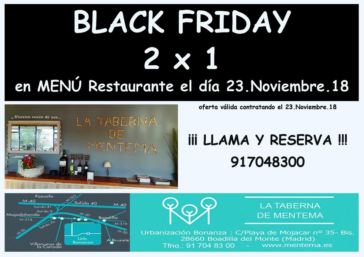 BLACK-FRIDAY-231118-RESTAURANTE