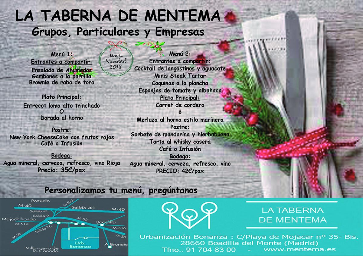 navidad-maver-menus